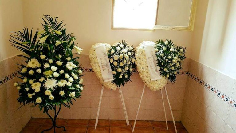 funeral home8